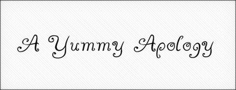 a-yummy-apology_thumb