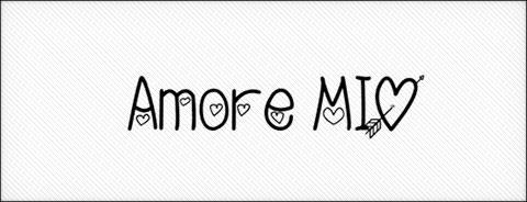 amore-mio-_thumb