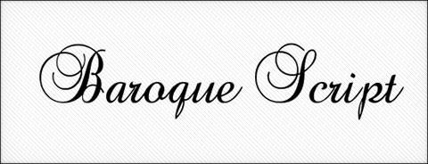 baroque-script-_thumb