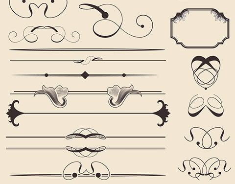 calligraphic-design-elements-3