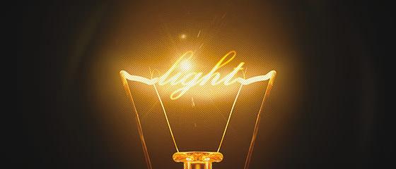 classiclight_top