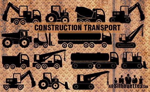 construction-transport