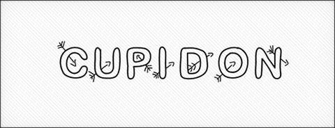cupidon-_thumb