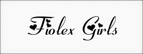 fiolex-girls-_thumb