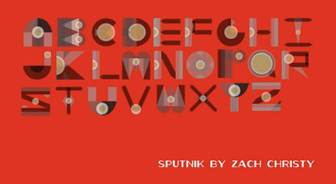 free-fonts-02-2013-47