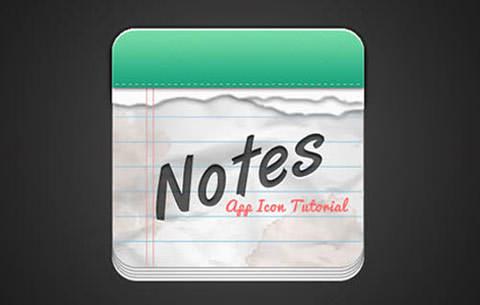 icon-design-tutorials-6