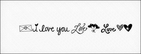 kg-heart-doodles-_thumb