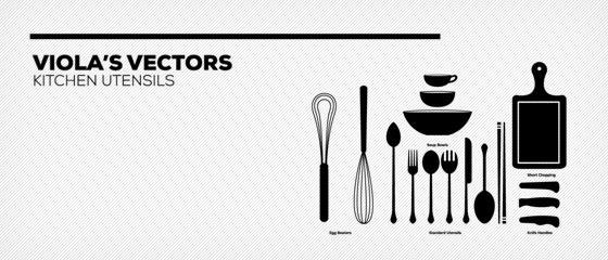 kitchenvector_top