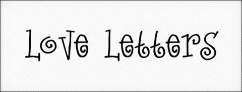love-letters-3_thumb