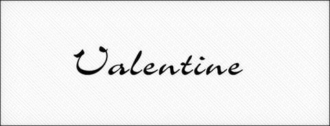 valentine-_thumb