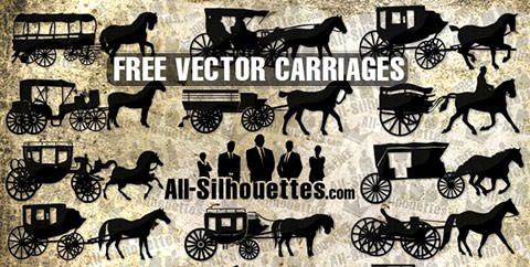 vector-carriage