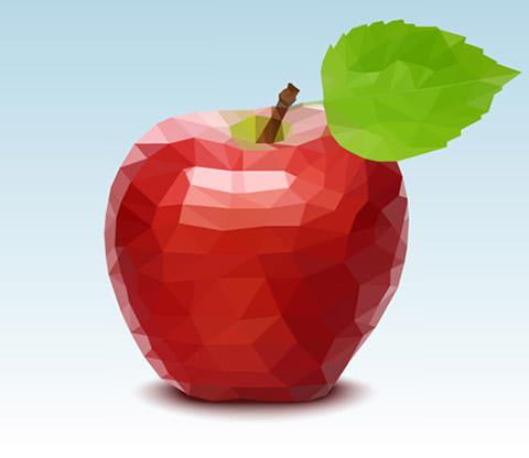vector-tutorials-2013-12