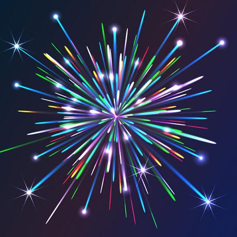 vector_fireworks2