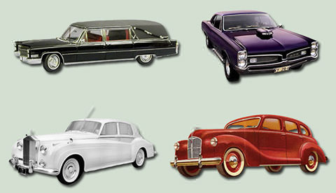 vehicles_pack_psd_by_ravenarcana-d58licr