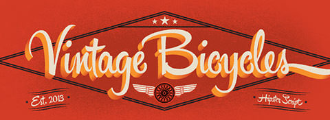 vintage_bycicle