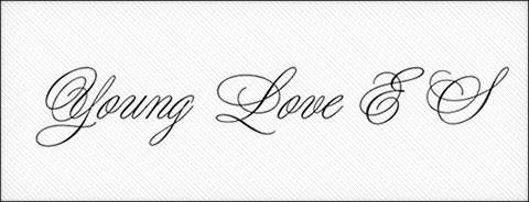 young-love-es-_thumb