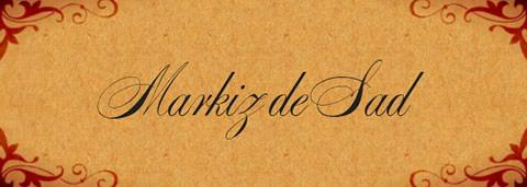Markiz+de+Sad+Script
