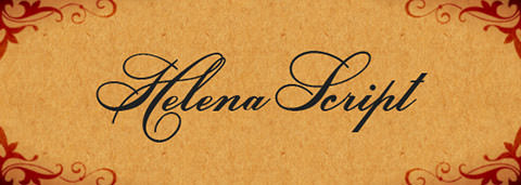 Helena+Script