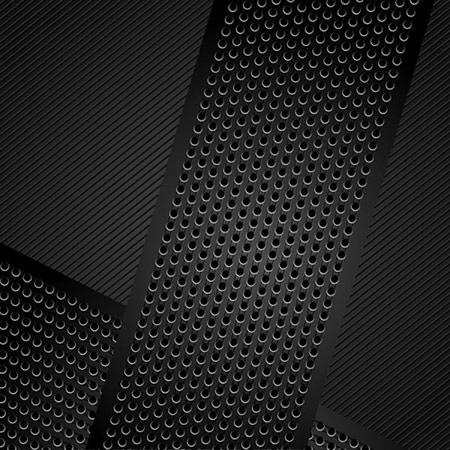 metal+texture+pattern+24(2)