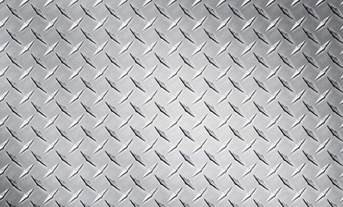 metal+texture+pattern+6