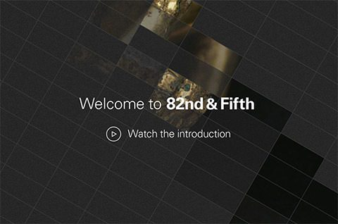 82nd_Fifth