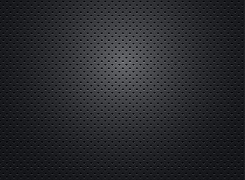 metal+texture+pattern+25(2)