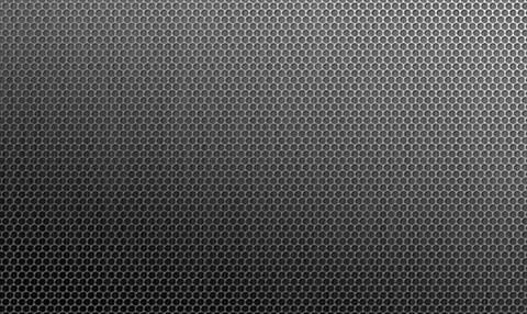 metal+texture+pattern+4