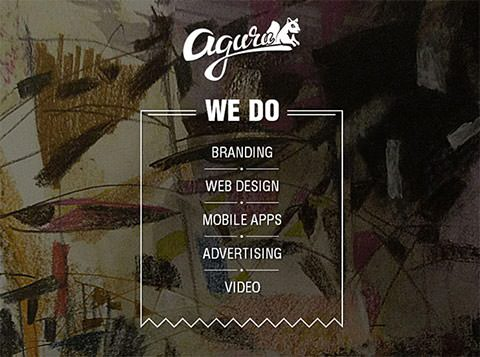 Aguru_Design_Studio