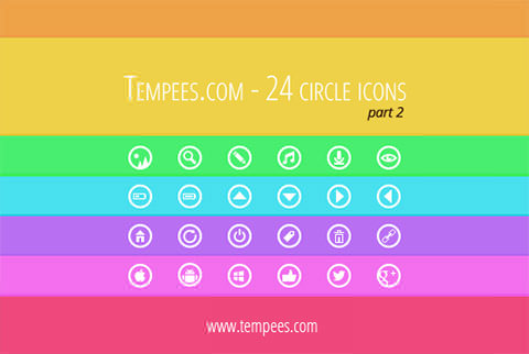 Circle_icons_part_2_by_Tempees.com