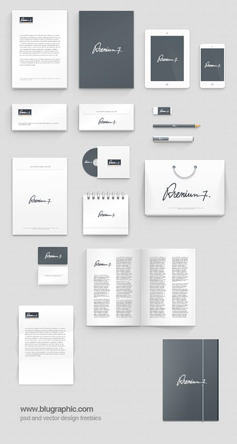 Corporate-Identity-Mockup-with-Logo-1