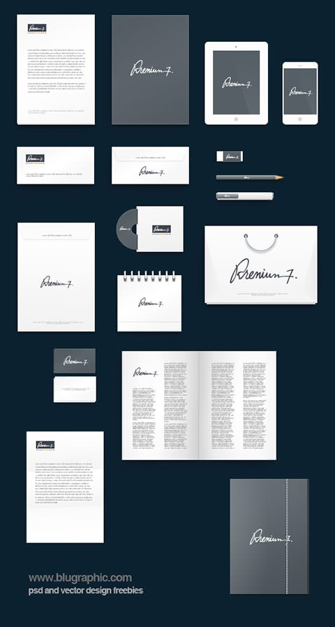 Corporate-Identity-Mockup-with-Logo-2bb2