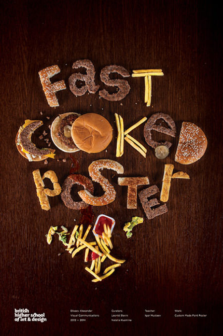 Fast-Cooked-466x700