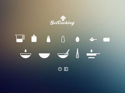 Free_Cooking_Icons_by_Cosmin_Capitanu