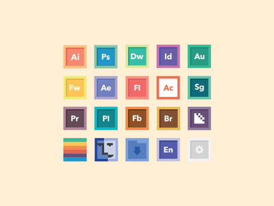 Free_Icon_Set_10_by_Alexander_Schult
