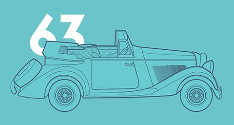 James_Bond_007_Cars_Evolution