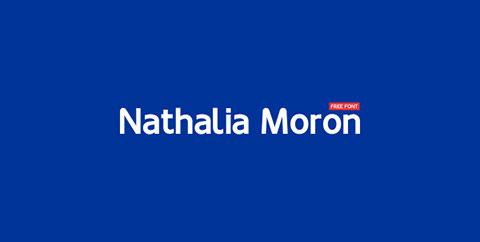 Nathalia_Moron_by_Lucas_Felipe
