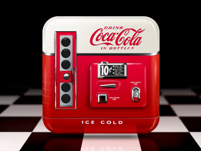coke_machine_shot