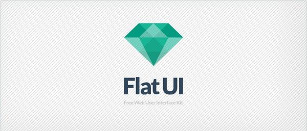 flatui_top