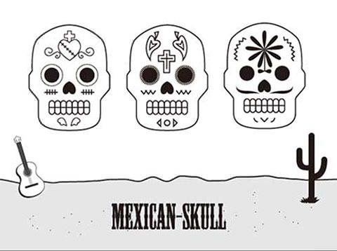 free-vector-skulls-14