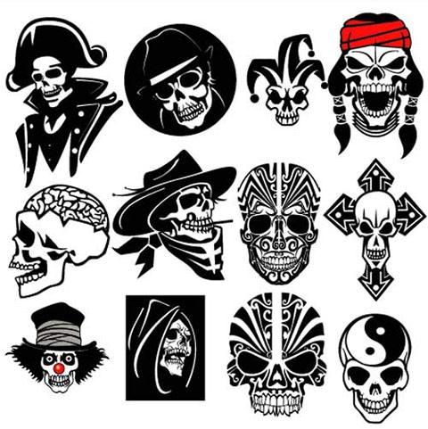 free-vector-skulls-15
