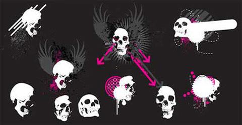 free-vector-skulls-44