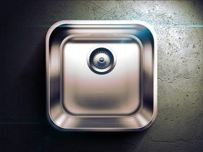 kitchen_sink_1x