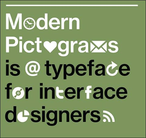 modern-pictograms_thumb1
