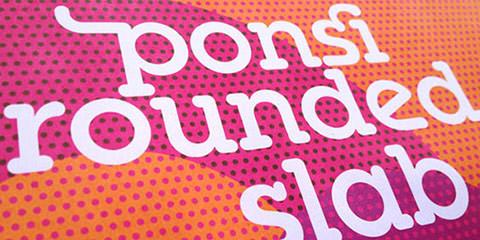 ponsi-rounded-slab