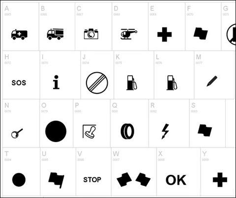 rally-symbols3_thumb