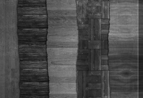 woodtexture-16