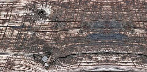 woodtexture-3