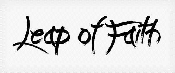 14.graffiti-font