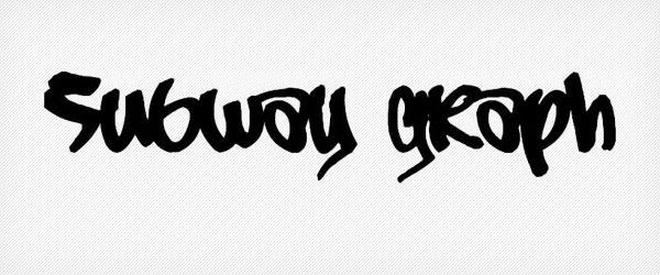 18.graffiti-font