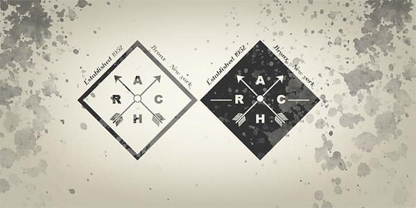 2_retro_print_insignias
